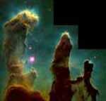 Nebulae Emissionebula