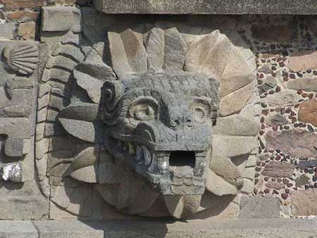 external image featheredserpent_teotihuacan.jpg
