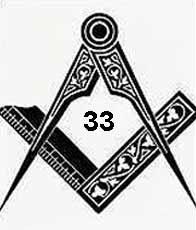 33 orientales