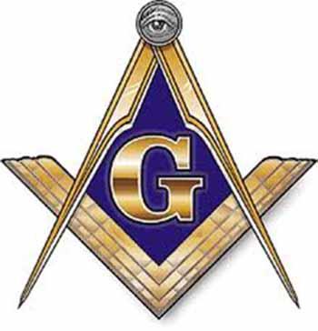Freemasons Crystalinks