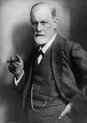 sigmund freuds technique of psychology Sigmund freud the controversial pioneer of psychology:  more to the field of psychology than sigmund freud  as a research and therapy technique,.