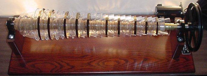 http://www.crystalinks.com/glassharmonica.jpg