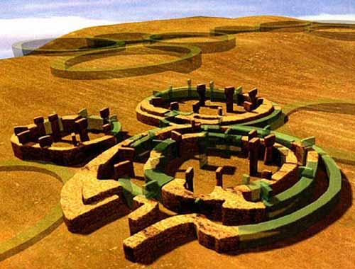 Gobekli Tepe Stone Circles - Crystalinks on middle east map, stonehenge map, baalbek map, garden of eden map, rome map, istanbul map, cappadocia map, easter island map, ur map, fertile crescent map, babylon map, troy map, night sky map, turkey map, samaria map, catalhoyuk map, teotihuacan map, angkor wat map, ancient civilizations map, puma punku map,