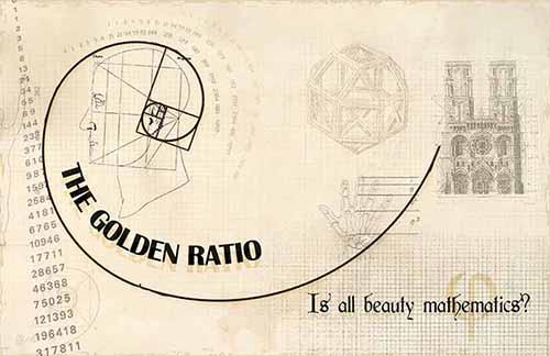 golden ratio golden mean golden section divine proportion phi. Black Bedroom Furniture Sets. Home Design Ideas