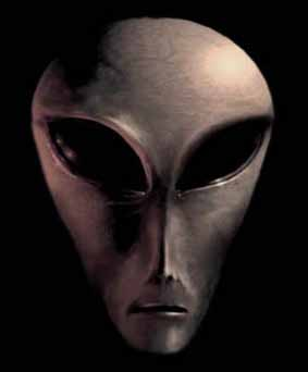 Alien Eyes A Computer Program