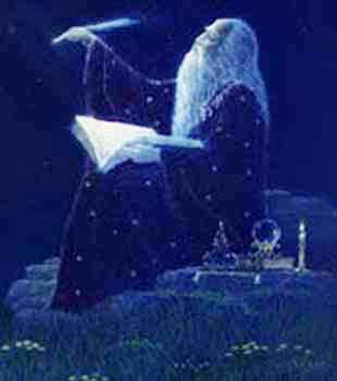 Mystie Mel psychic reading expert
