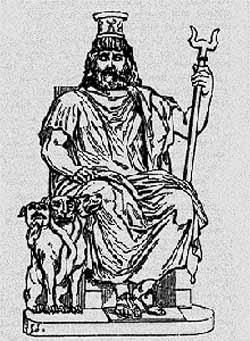 Conjunction of jupiter and saturn astrology gemini