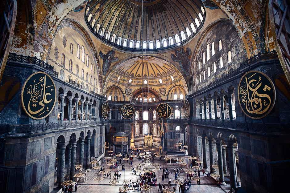 byzantine empire crystalinks