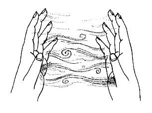 12 Days of Magic - Day 5 - Creating a Plasma Ball