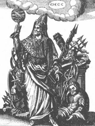 Hermes Prophecy Crystalinks