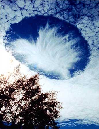 http://www.crystalinks.com/holepunchcloud104.jpg