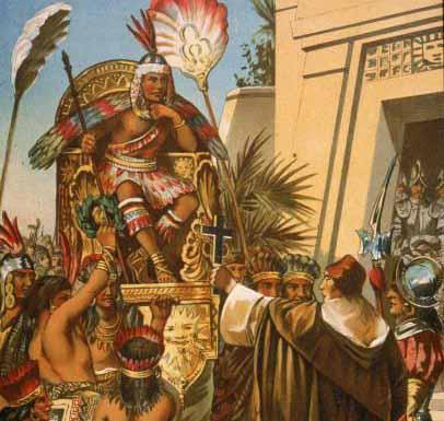ผลการค้นหารูปภาพสำหรับ inca king wear