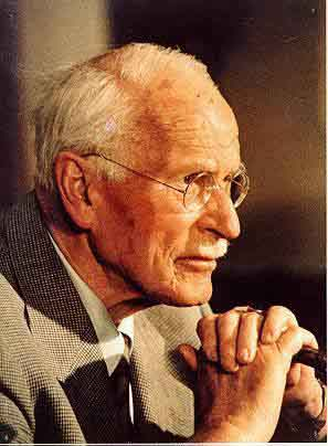 Carl Jung - Crystalinks