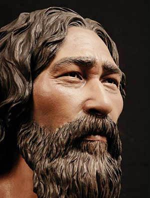 【歴史】奈良の都にペルシャ人役人がいた…木簡に名前 ★3©2ch.net YouTube動画>24本 ->画像>117枚