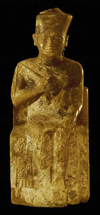 egypt s guardian king khufu Revolutionized construction in egypt by building the king's tomb at his claims have been discredited through egyptian texts, which praise khufu's.