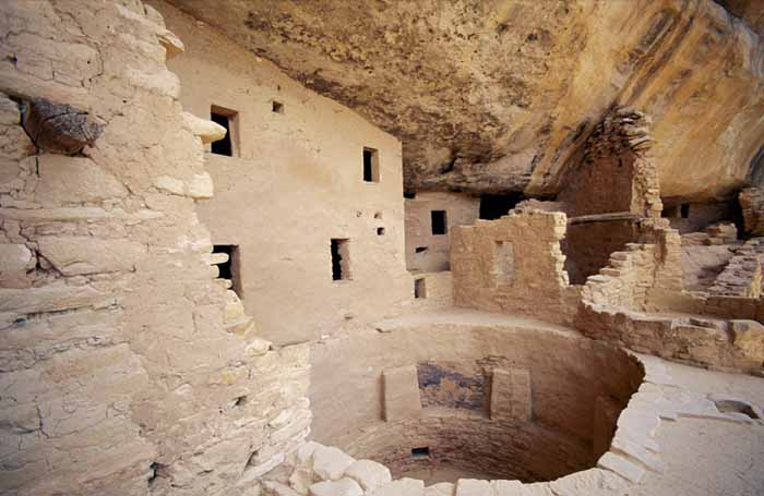 Anasazi Puebloans Aliens Chaco Culture Fremont People Pueblo Builders Crystalinks
