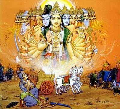 external image krishna_above.jpg