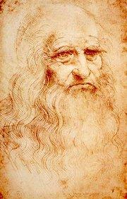 Leonardo Da Vinci - Crystalinks