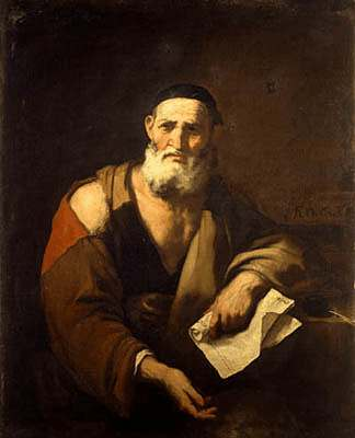 atomism democritus and epicurus essay Find helpful customer reviews and review ratings for essay on atomism: from democritus to 1960 at amazoncom read honest and unbiased product reviews from our users.