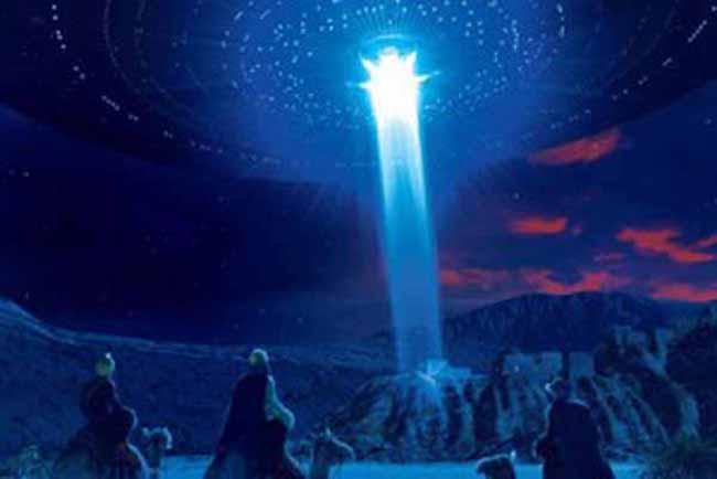 Magi, Star of Bethlehem, Myrrh, Frankincense