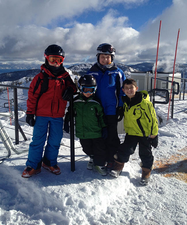 Family Story Time further Tahoe City Homes For Sale Market Report Year End 2012 likewise 352477108306662236 likewise What To Do With A Weekend In Tahoe besides 10062799140289118. on squaw valley tahoe
