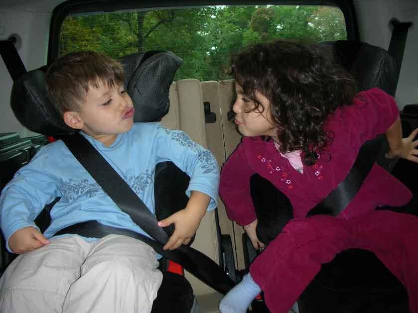 Range Rover San Diego >> Matthew and Sasha's Car Seat Adventures