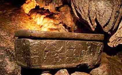 Hemant Bhardwaj Astrologer: Maya news