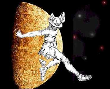 mercurygod.jpg