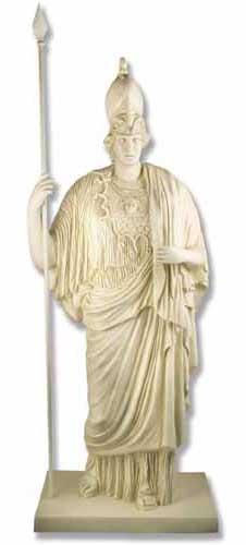minerva was the roman goddess who romans from the 2nd century bc    Minerva Roman Goddess