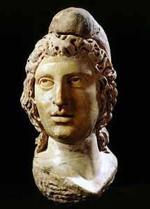 mithras_statue.jpg