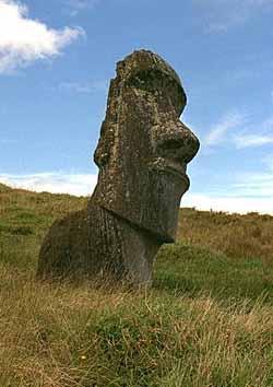 www.crystalinks.com/moai.jpg