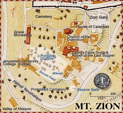 mt zion middle eastern singles The movement was named for mt zion middle eastern conflict is ordained by god because it singles out israel.