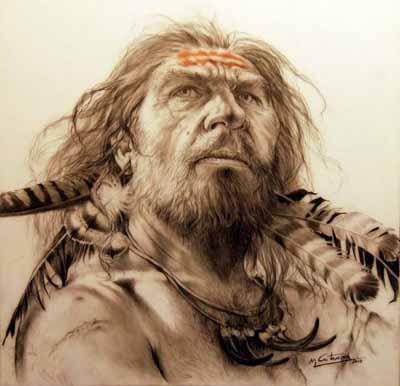 neanderthalfeathers211.jpg