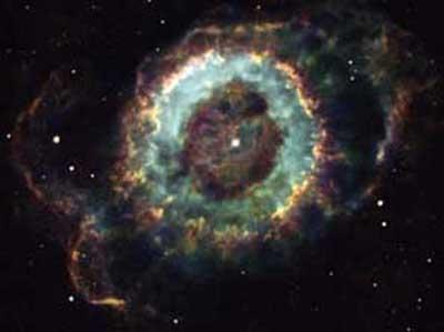 Nebulae Nebula1102