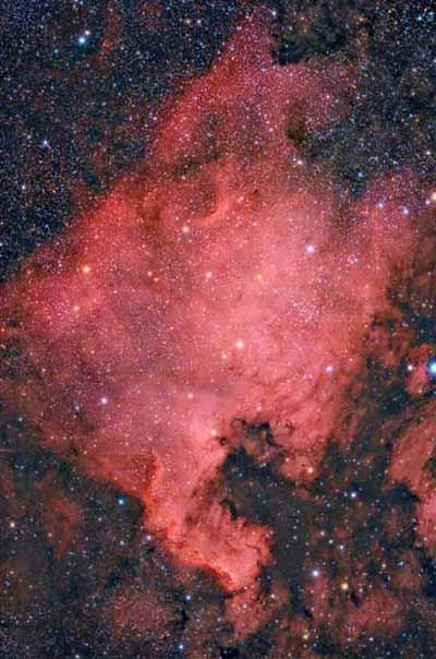 Nebulae Nebulanorthamerica1008