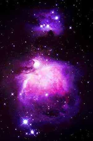 Nebulae Nebulasword_orion