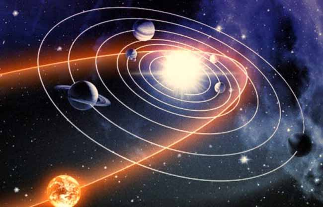 """Nibiru Will Be Seen 18 November 2017″"