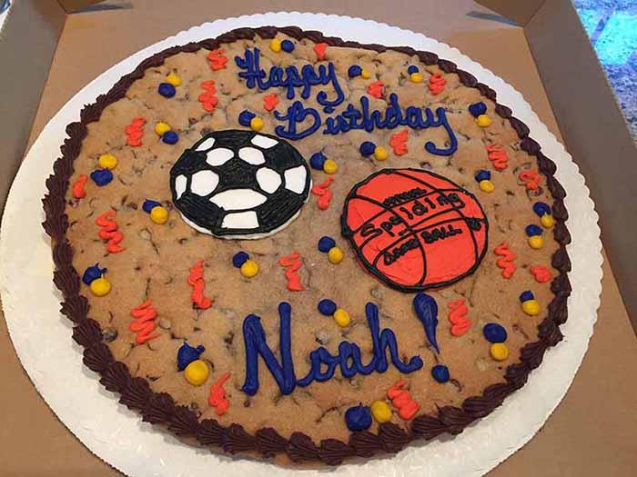 September 23 2015 Pope Francis in America Birthdays Noah Anna
