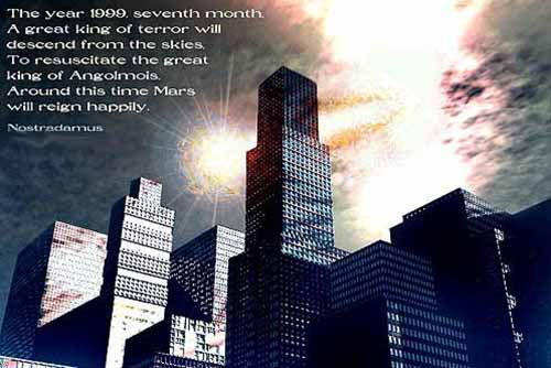 perspectives of 9 11 In the immediate aftermath of the september 11 attacks, the united states and other countries around the world were placed on a high state of alert against potential follow-up attacks.