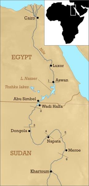 Nubia, Kerma, Kush, Meroe, Black Pharaohs - Crystalinks on kingdom of russia map, kingdom of lydia map, kingdom of cyprus map, kingdom of rome map, kingdom of armenia map, kingdom of david map, kingdom of sheba map, kingdom of ethiopia map, kingdom of ashanti map, kingdom of egypt on map, kingdom of songhai map, kingdom of georgia map, kingdom of kush map, kingdom of axum map, kingdom of edom map, kingdom of canaan map, kingdom of amorites map, kingdom of jordan map, kingdom of zimbabwe map, kingdom of india map,