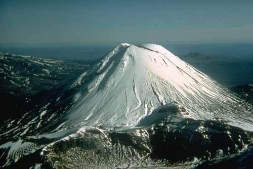 Maori crystalinks volcanism the volcanism of new zealand publicscrutiny Choice Image