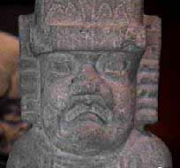 continuity and change in mesoamerican religion The humanities : culture, continuity & change a new religion chapter 10 and spiritual life the cultures of africa the cultures of mesoamerica and south.