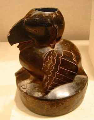 olmec civilization crystalinks