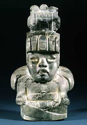 Olmec civilization crystalinks maize god man of crops publicscrutiny Image collections