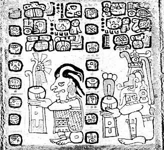 Olmec Civilization - Crystalinks