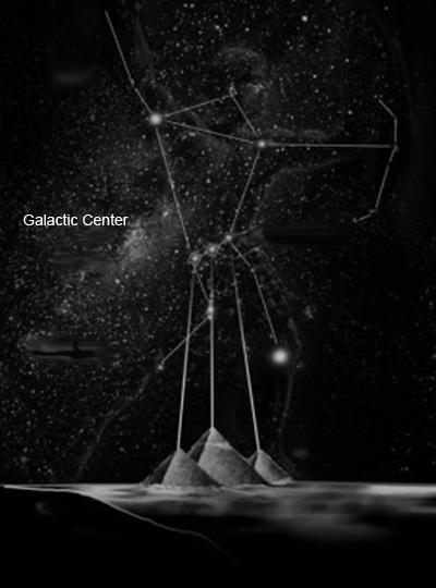 orion science mythology alignments pseudoscience crystalinks