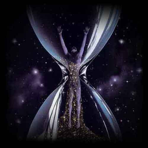 http://www.crystalinks.com/orionidshrgl.jpg