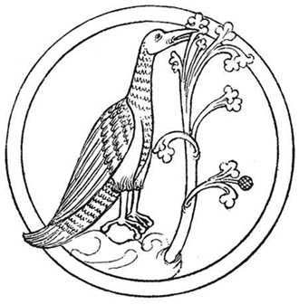 The Phoenix - Crystalinks