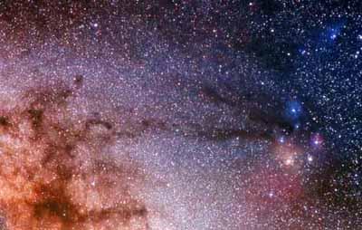 Nebulae Pipenebula502