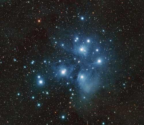 [Image: pleiades1107a.jpg]